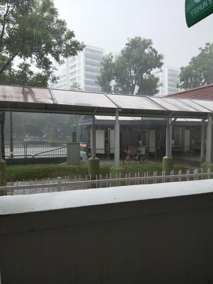 612 Yishun Street 61