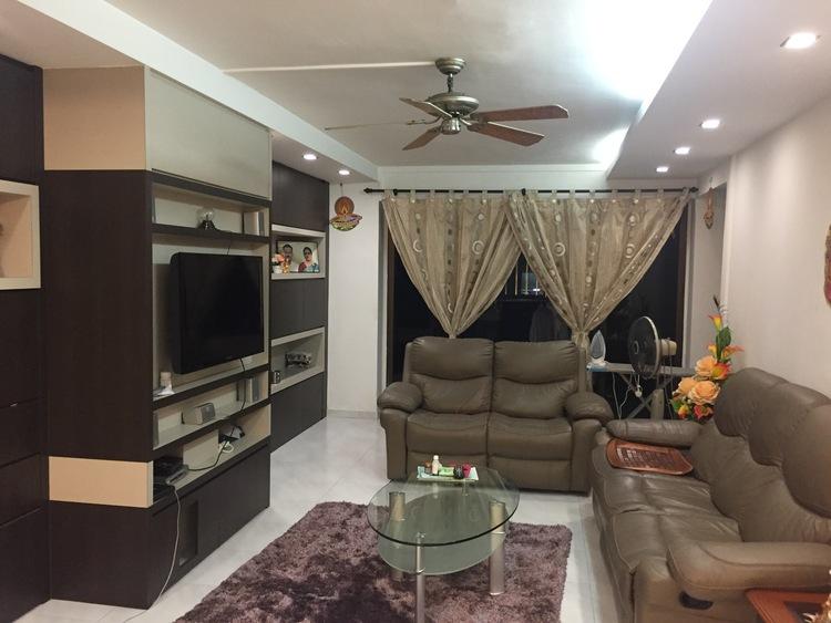 529 Jelapang Road