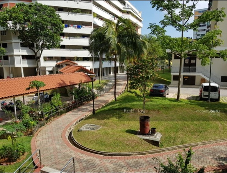 224 Serangoon Avenue 4