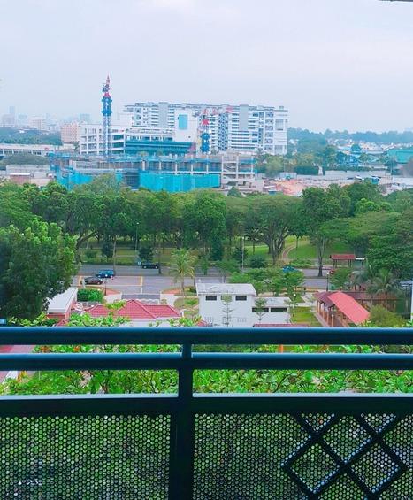 216 Ang Mo Kio Avenue 1