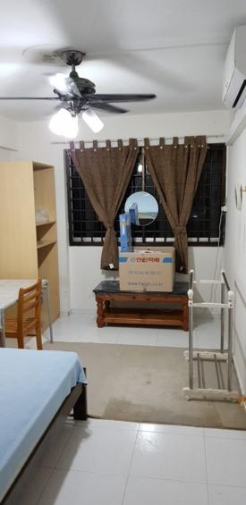 439 Choa Chu Kang Avenue 4