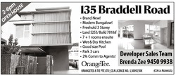 braddell-road photo thumbnail #13