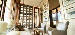 The Ritz-Carlton Residences (D9), Apartment #170490922