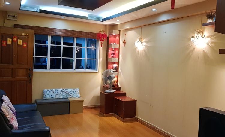 926 Jurong West Street 92