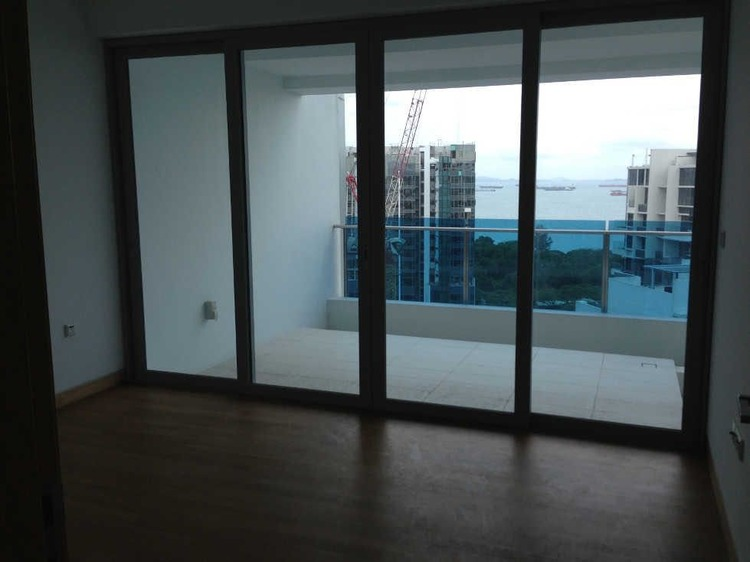 Amber Residences photo thumbnail