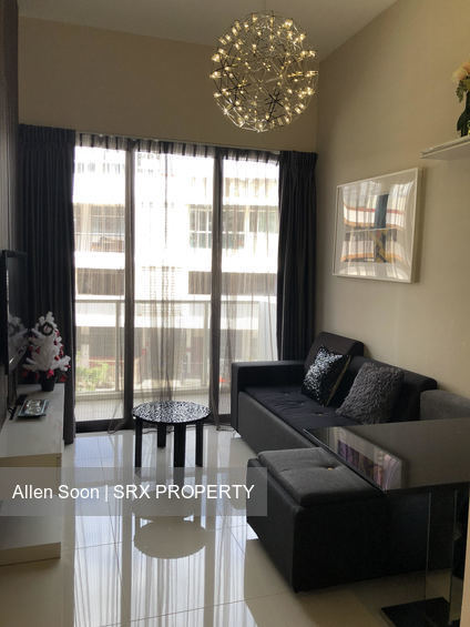 8 Farrer Suites (D8), Apartment #227349681