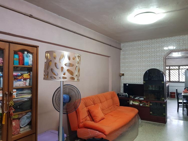445 Ang Mo Kio Avenue 10