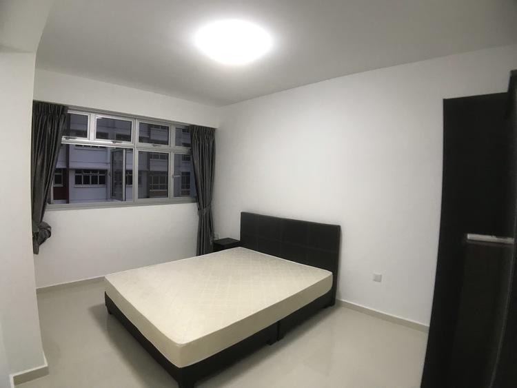 811A Choa Chu Kang Avenue 7