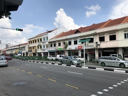 corner-f&b-at-macpherson-road photo thumbnail #12