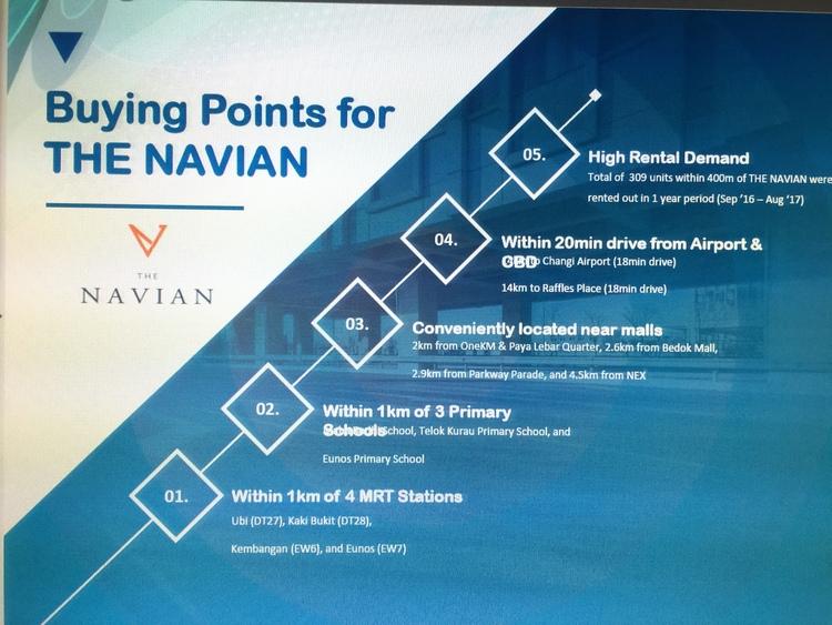 The Navian