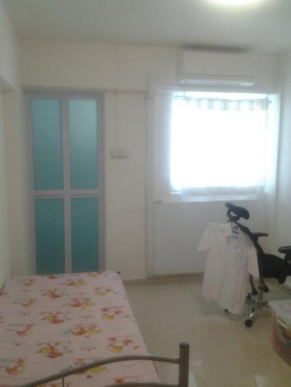 509 Bukit Batok Street 52