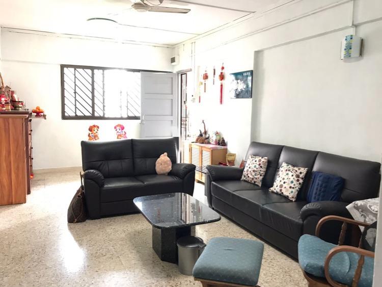 245 Jurong East Street 24