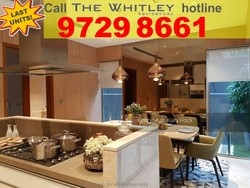 The Whitley Residences (D11), Semi-Detached #193507852