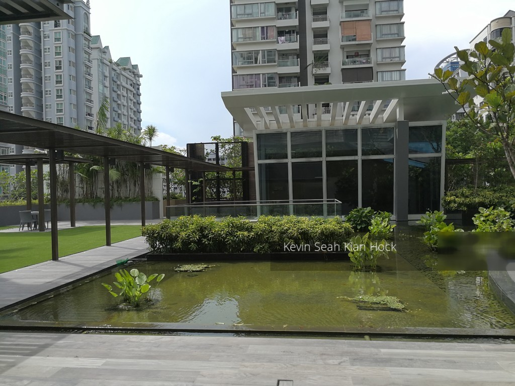 The Line @ Tanjong Rhu (D15), Condominium #205991381