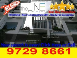 The Line @ Tanjong Rhu (D15), Condominium #193507132