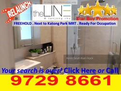 The Line @ Tanjong Rhu (D15), Condominium #193507592