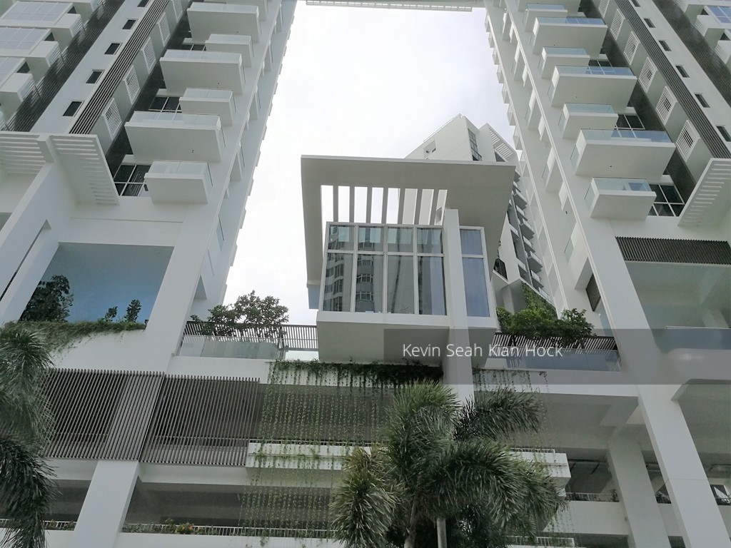 The Line @ Tanjong Rhu (D15), Condominium #205991011