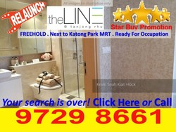 The Line @ Tanjong Rhu (D15), Condominium #193507572
