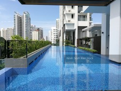 The Line @ Tanjong Rhu (D15), Condominium #205990851