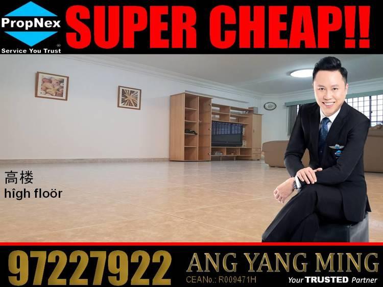 238 Jurong East Street 21