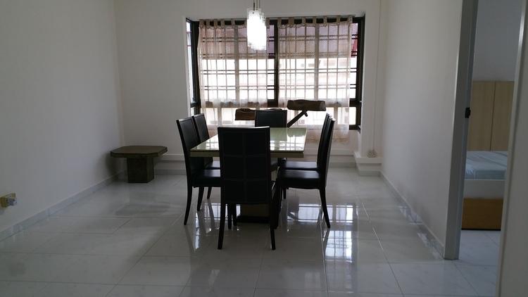615 Ang Mo Kio Avenue 4