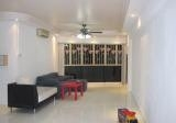 683B Jurong West Central 1