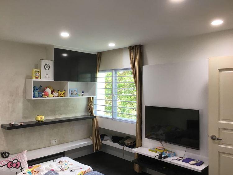 953 Hougang Avenue 9