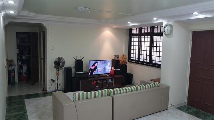 928 Hougang Street 91