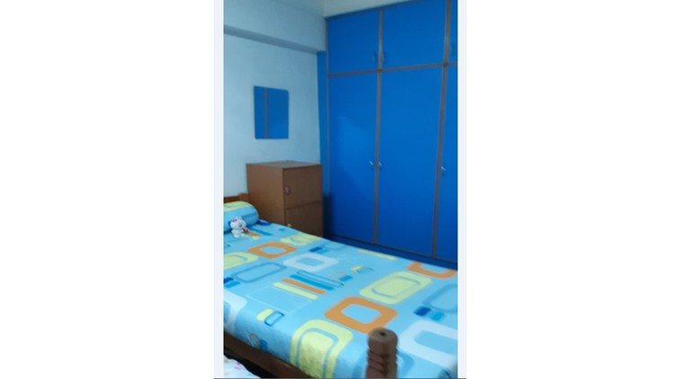943 Hougang Street 92