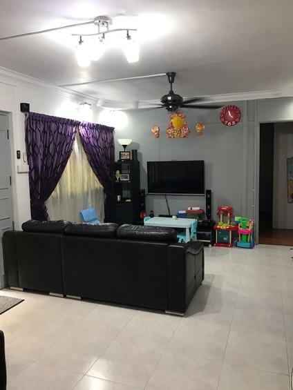 413 Sembawang Drive