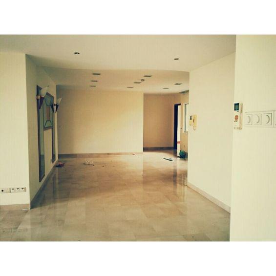 Parbury Hill Condominium