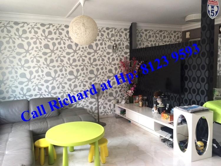 254 Bishan Street 22