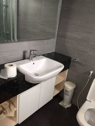 Blk 11 Farrer Park Road (Kallang/Whampoa), HDB 5 Rooms #171374702