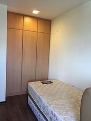Blk 11 Farrer Park Road (Kallang/Whampoa), HDB 5 Rooms #171374722