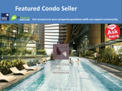 marina-one-residences photo thumbnail #3