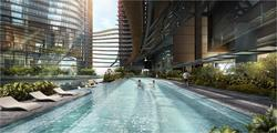 marina-one-residences photo thumbnail #1