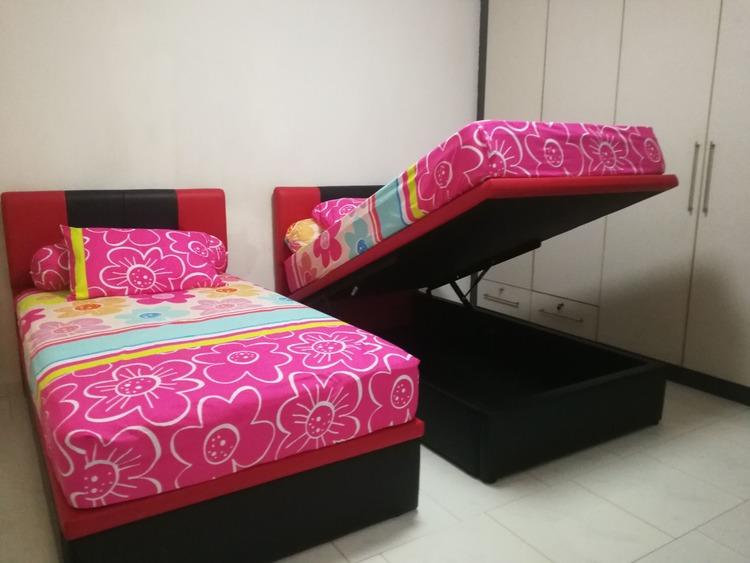 566 Pasir Ris Street 51