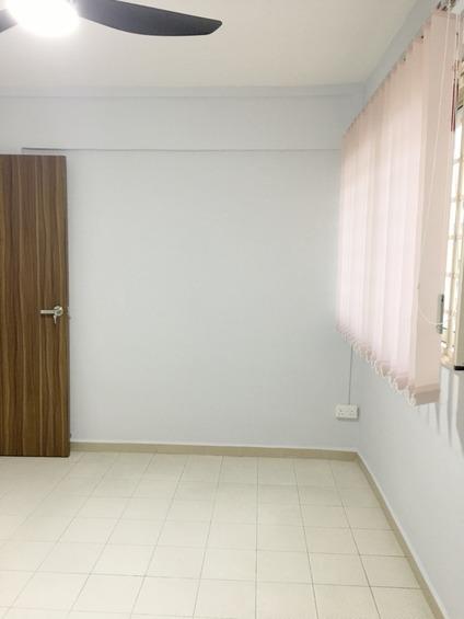 225 Serangoon Avenue 4