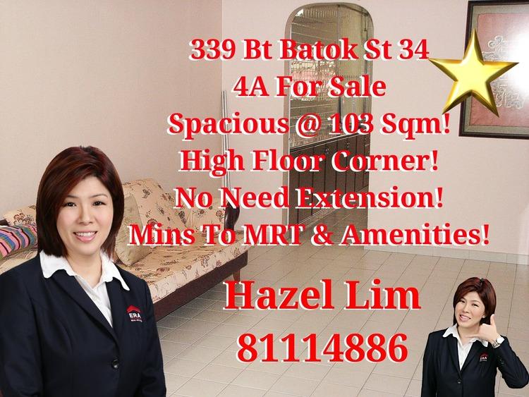 339 Bukit Batok Street 34