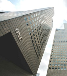 suntec-tower-one photo thumbnail #4