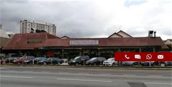 183 Longhaus