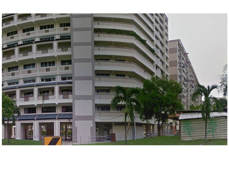 524 Serangoon North Avenue 4