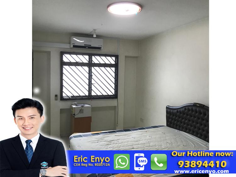 605 Jurong West Street 62