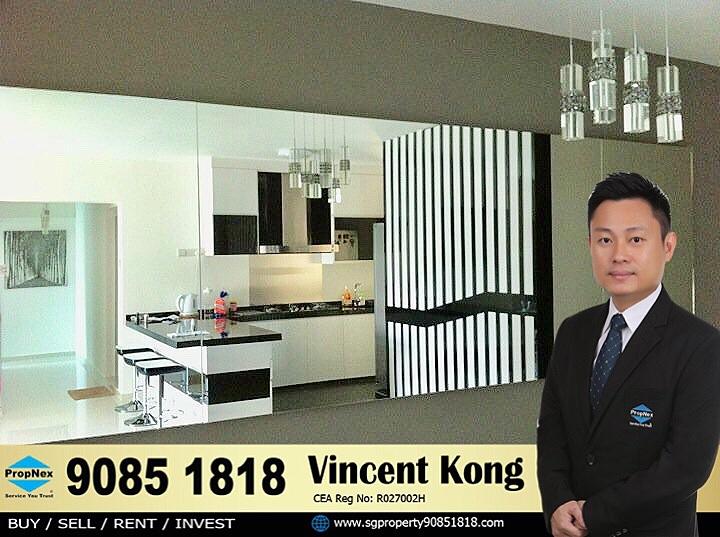 685B Jurong West Street 64