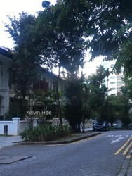Emerald Hill Conservation Area photo thumbnail #2