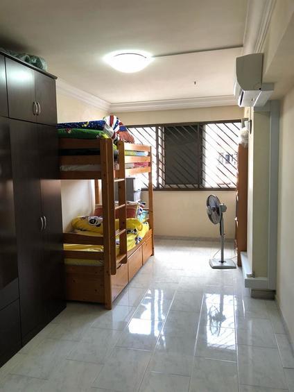 417 Hougang Avenue 8
