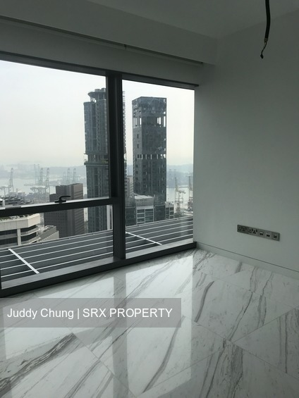 Wallich Residence At Tanjong Pagar Centre (D2), Apartment #180333792