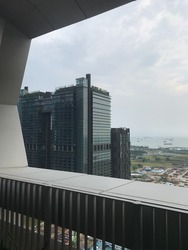 Wallich Residence At Tanjong Pagar Centre (D2), Apartment #176315452