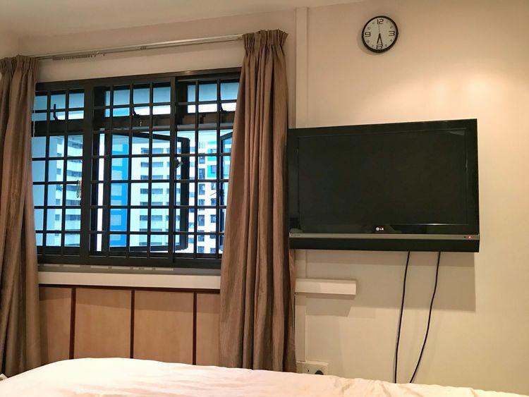 664A Jurong West Street 64