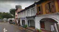 Little India Conservation Area (D8), Shop House #172085982